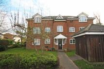 2 bedroom Flat to rent in Bankside Close, Isleworth