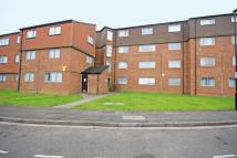 1 bedroom Flat in Cranston Close, Hounslow