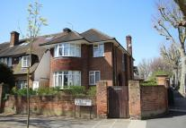 4 bed property in Pensford Avenue, Kew