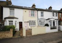 property to rent in Sandycombe Road