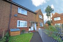 2 bed house in Thompson Avenue, Kew
