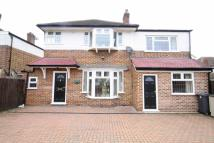 5 bed house to rent in Ullswater Crescent...