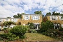 4 bed house to rent in Cotswold Close...