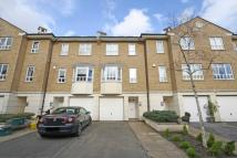 4 bedroom property in Samuel Gray Gardens...