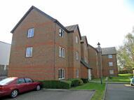 2 bedroom property to rent in John Austin Close...