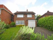 property to rent in Ullswater Crescent...