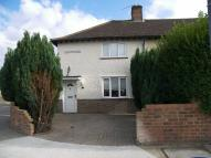 3 bedroom house in Fleetwood Road, Kingston