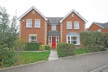 Northweald Lane property