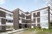 2 bedroom Flat to rent in Seymour Road, Wandsworth