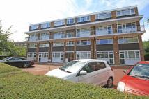1 bed Flat to rent in Kersfield Road, Putney