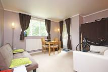 1 bedroom Flat to rent in Carslake Road, Putney