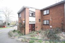 3 bed home to rent in Durford Crescent...