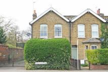 2 bedroom property in Beverley Cottages, Putney