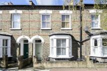 Sudlow Road home