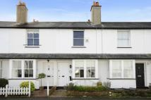 Terraced property to rent in Pinewood Close...