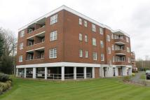 2 bed Flat in Bulstrode Court...