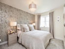 Typical Interior