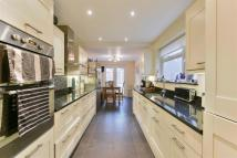 Brook Road Detached property for sale