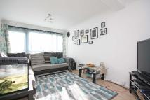Flat to rent in Rockley Road