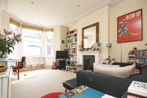 Flat to rent in Lena Gardens, Hammersmith