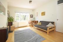 1 bed Flat in Sinclair Gardens...