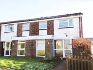 3 bedroom property in Gibsons Hill...