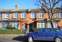 4 bed home in Westcote Road, Streatham
