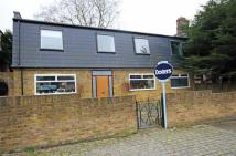 Kirkstall Road property to rent