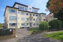 2 bed Flat to rent in New Park Road...