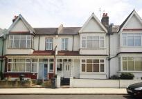 property in Valley Road...