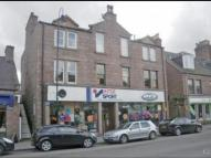 property to rent in 64-68 High Street Banchory, AB31