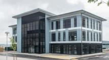 property to rent in Stratus Building  6 International Avenue, ABZ Business Park  Aberdeen, AB21