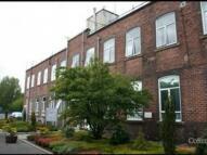 property for sale in Shearer Building Earls Gate Business Park, Earls Road Grangemouth, FK3