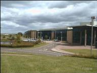 property to rent in The Pyramids Business Park,  Easter Inch Bathgate, EH48