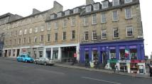 property to rent in 2nd Floor Hobart House 80 Hanover Street Edinburgh, EH2