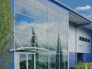 property to rent in Unit 4, Edinburgh E-State Sighthill Industrial Estate Edinburgh, EH11