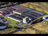 property for sale in Unit 1 Buko Business Centre, Ashley Road Glenrothes, Fife, KY6