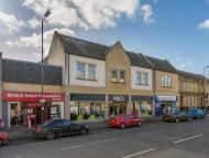 property to rent in 168 High Street Musselburgh, EH21