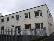 property to rent in  32 Inglis Green Road Edinburgh, EH14
