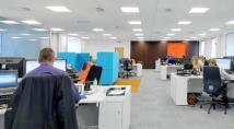 property to rent in Ground Floor Six Almondvale Business Park Livingston, EH54