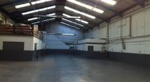 property to rent in 2E Dunnet Way, East Mains Industrial Estate Broxburn, EH52