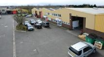 property to rent in Unit 2 Forbes Court, Middlefield Industrial Estate Falkirk, FK2