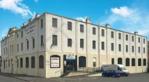 property to rent in Naval Mansions Ferryhills Road Inverkeithing, Fife, KY11