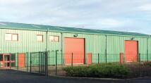 property to rent in 8 Dryden Road, Bilston Glen Industrial Estate Loanhead, EH20