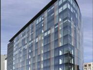 property to rent in Capella, Atlantic Quay York Street Glasgow, G2