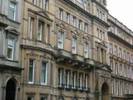 property to rent in  144 West George Street Glasgow, G2