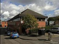 property to rent in Red Tree Business Suites, 24 Stonelaw Road Glasgow, G73