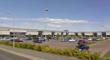 property to rent in Elgin Retail Park Edgar Road Elgin, IV30