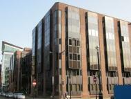 property to rent in Corunna House, 29-39 Cadogan Street Glasgow, G2