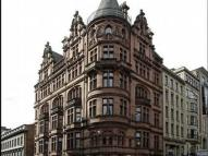 property to rent in Caithness House 127 St Vincent Street Glasgow, G2